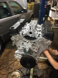 Automobile - Smog Brake & Lamp - Inspection & Repair in ...