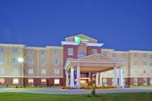 Holiday Inn Express & Suites Duluth- Mall Area - Duluth