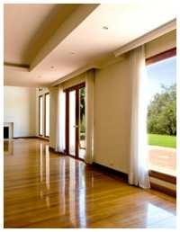 Fleming Carpets & Flooring - Carpet And Rug Retailers in ...