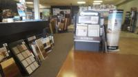 Wholesale Flooring LLC in Florence, KY 41042 ...