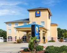 Comfort Inn & Suites In Chesapeake Va - 757 673-8