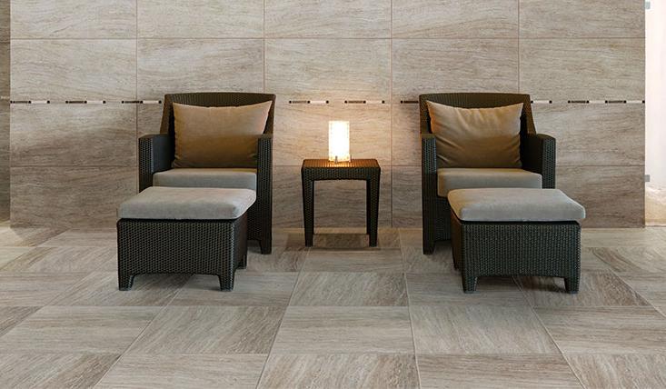 Kermans Flooring