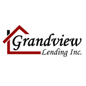 Grandview Lending, Inc., Indianapolis Indiana (IN
