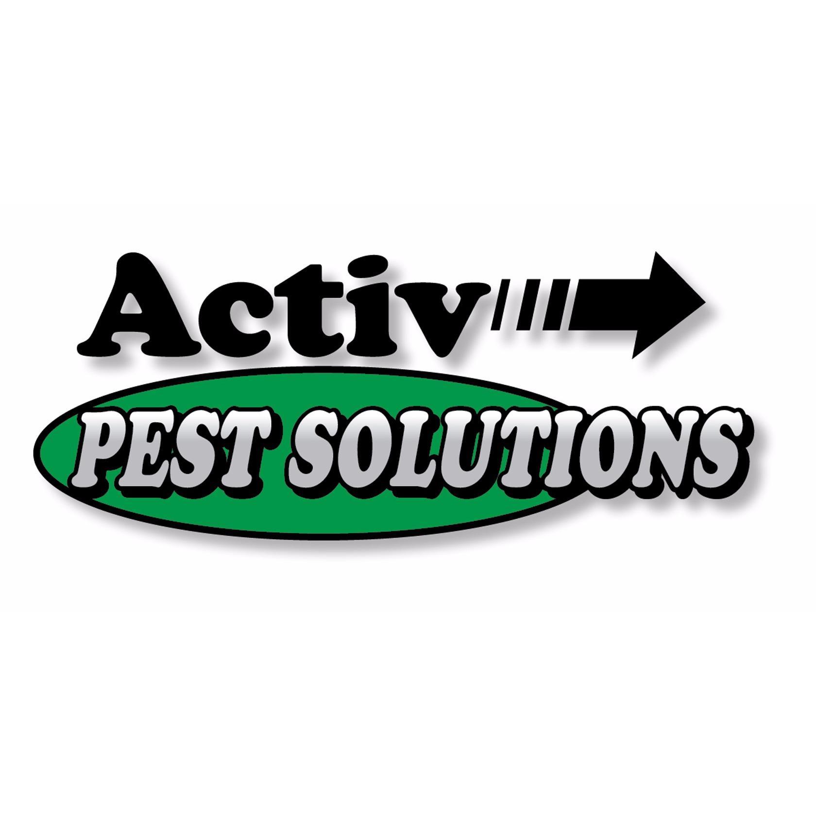 Activ Pest Solutions Lewes Delaware De