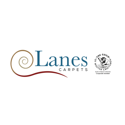Lanes Carpets Ltd in Caldicot, Gwent
