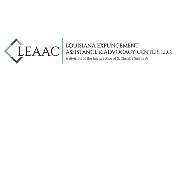 Louisiana Expungement Assistance & Advocacy Center, Llc In