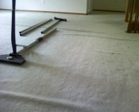 Charlie's Carpet Restretching, Repair & Installations ...