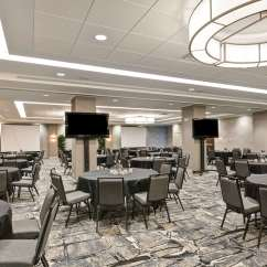 Living Room Center Bloomington In Layout For A Long Narrow Hours Best House Interior Today Embassy Suites By Hilton Minneapolis Airport Indiana