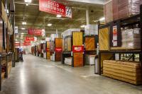 Floor Decor Jacksonville Florida - Home Decorating Ideas