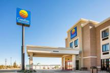 Comfort Inn & Suites Coupons Cheyenne Wy 8coupons