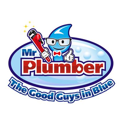 Mr Plumber Plumbing Co In San Antonio Tx 78249 Citysearch