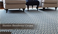 Carpets & Rugs Colorado Springs CO Cheap Rugs | Persian Rugs