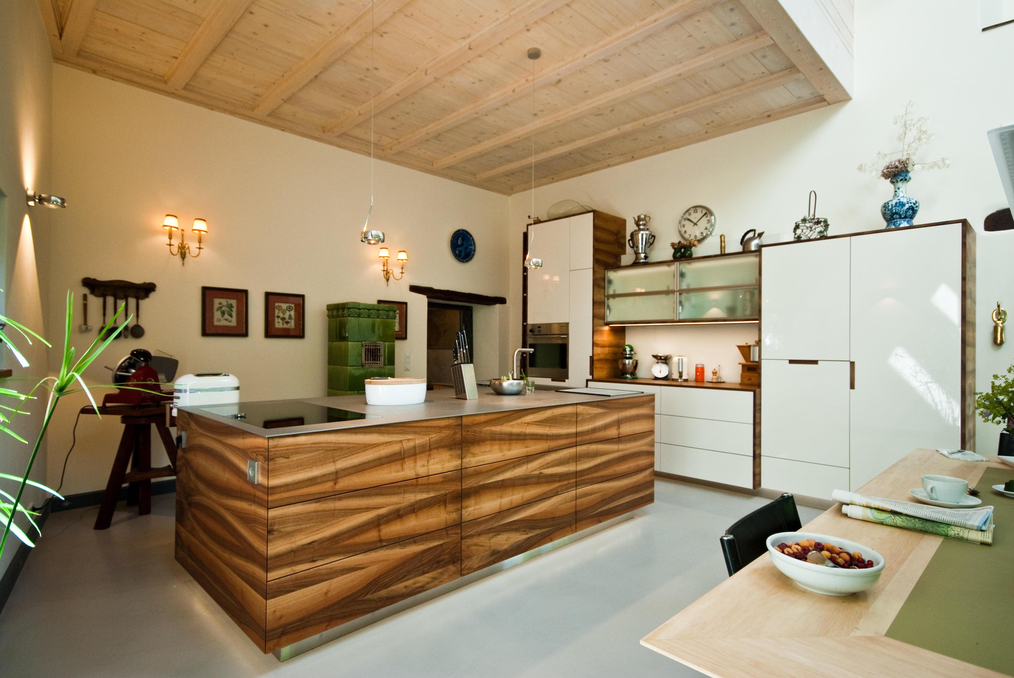 Möbel Grossa Bad Nenndorf öffnungszeiten Badezimmer Vom Tischler