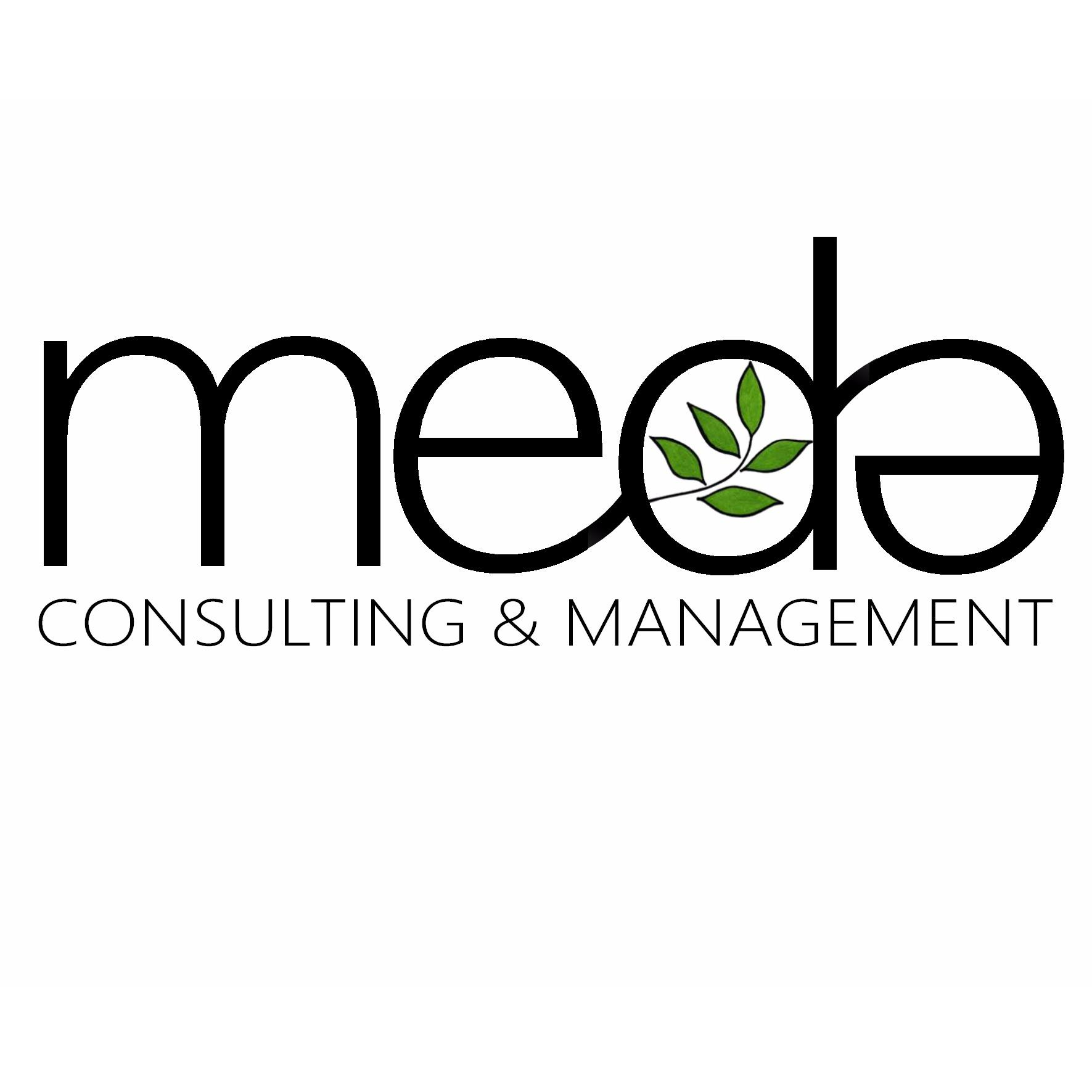 Mede Hospitality Consulting & Management 120 Gilbert Ave
