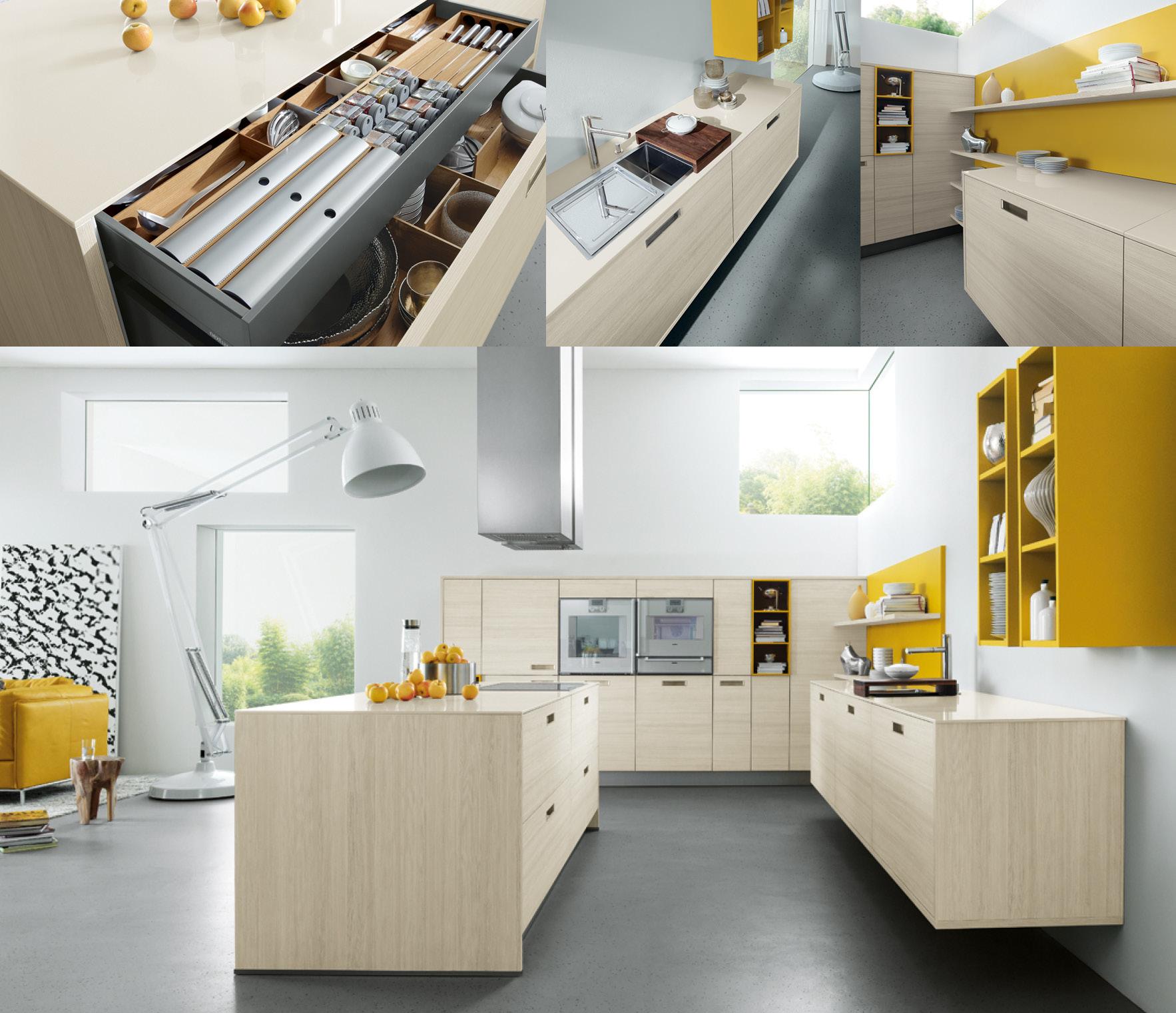 Kuchen Design Karl Russ Hallstadt Jaso Kuchenstudio Emmendingen