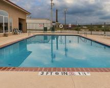 Comfort Inn In Sonora Tx Whitepages