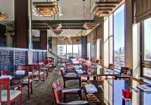 Delta Hotels Marriott Toronto East Ourbis