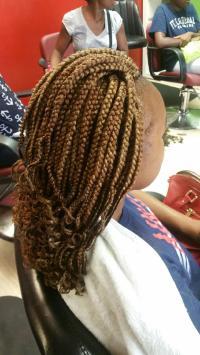 african hair braiding austin tx shanell african hair ...