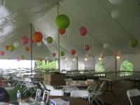 Main Event Tents in Hamburg, NY 14075 - ChamberofCommerce.com