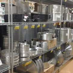 Commercial Kitchen Supply Store Remodeling Ideas C Worth Superstore Restaurant Lexington