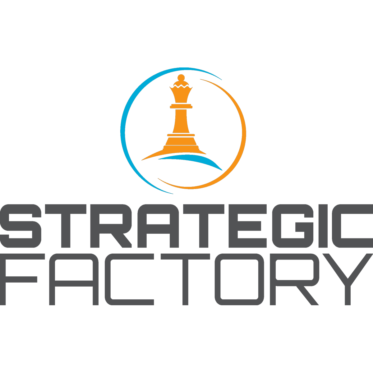 Strategic Factory, Owings Mills Maryland (MD