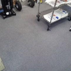 Sofa Cleaning Services Houston Sofas Birmingham Uk Pristine Carpet In Tx 77084