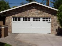 Lodi Garage Doors and More - Phoenix, AZ - Business Page