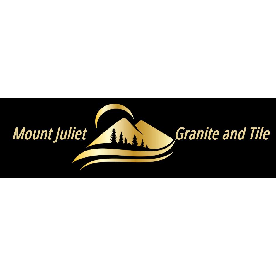 https www mapquest com us tennessee mount juliet granite tile 420659103