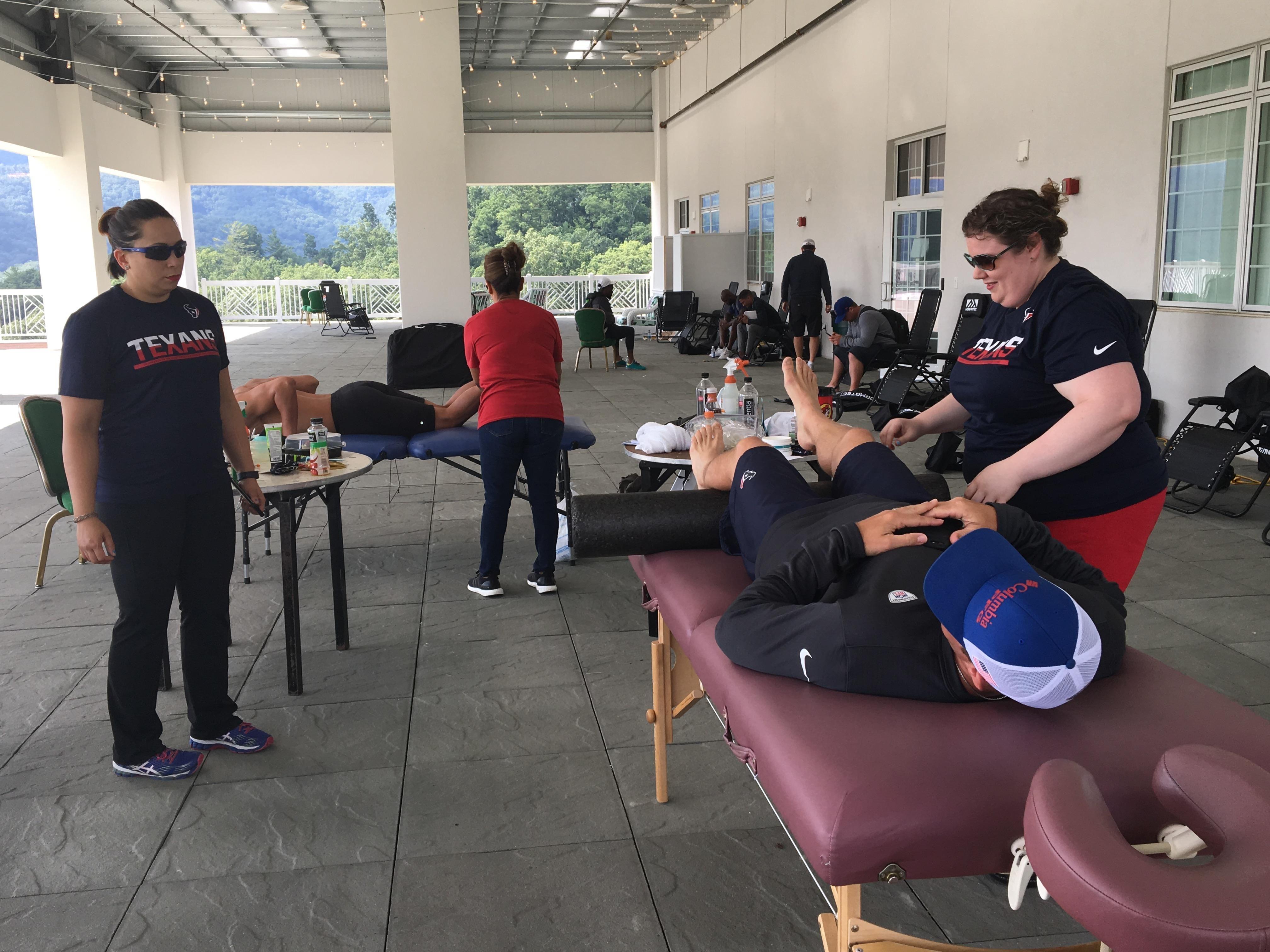 chair king sugar land timber ridge zero gravity genuine touch massage clinic in tx 77478