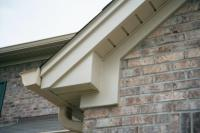 Don Harris Home Improvement, Indianapolis Indiana (IN ...
