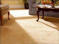 Excel Carpet & Upholstery Care