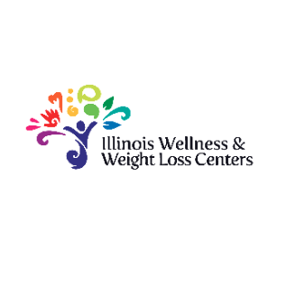 Illinois Wellness & Weight Loss Centers in Chicago, IL