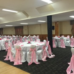 Bridal Shower Chair Rental Laura Ashley Table And Chairs South Shore Party Rentals In Brockton Ma 508 269 5
