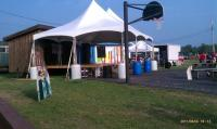 Main Event Tents in Hamburg, NY 14075 | Citysearch