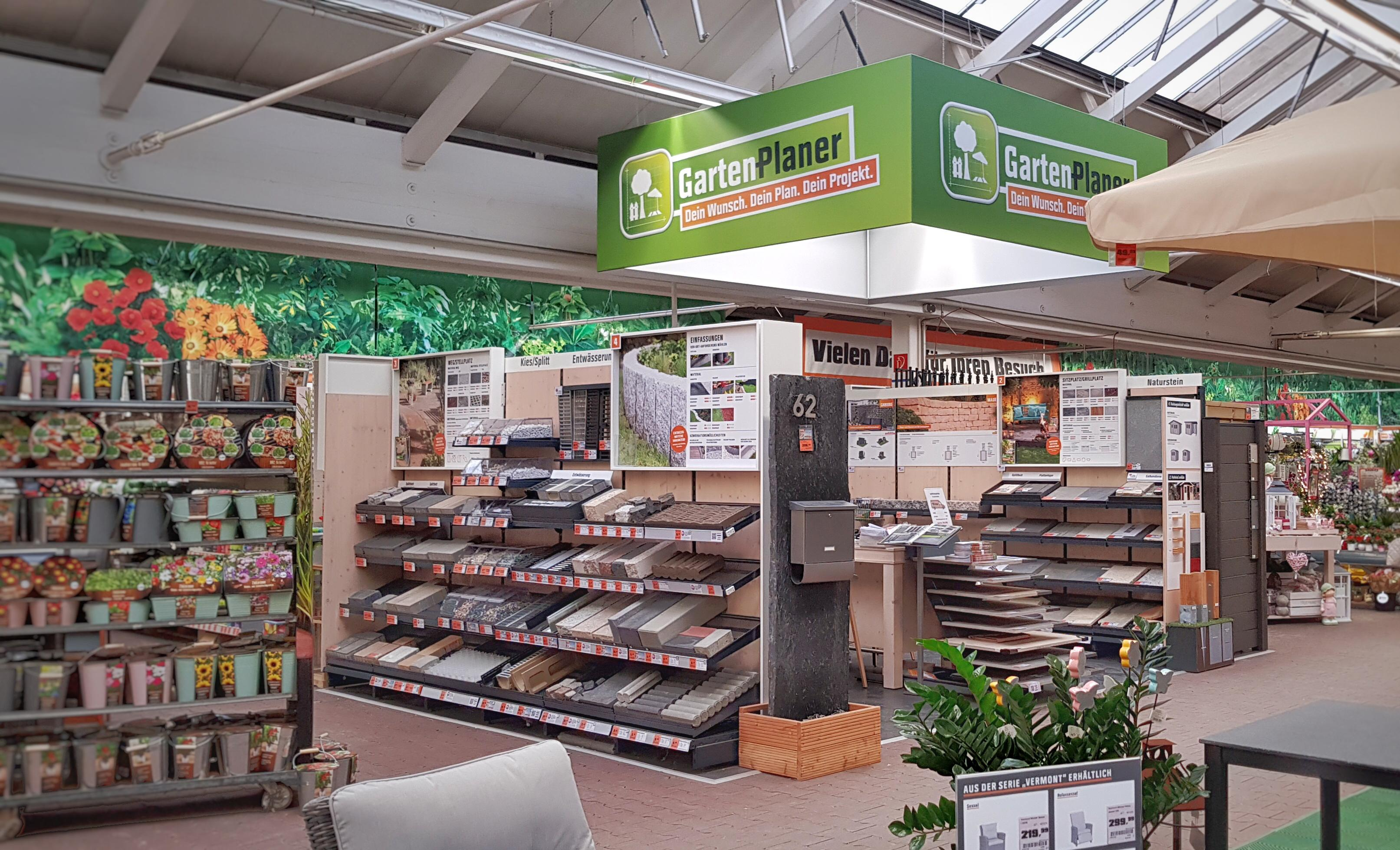 Gartenplaner Bonn | Ourdoor Küchen Vom Gartenbau Experten In