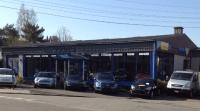 Autos - Auto - Tweedehands Auto tot Embourg - Infobel Belgi