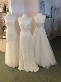 David's Bridal, Harrisburg Pennsylvania (PA ...