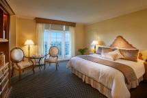 Biltmore Hotel Coral Gables Rooms
