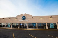 Luna Flooring Gallery in Deerfield, IL 60015 | Citysearch