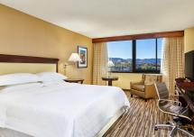 Sheraton Denver West Hotel In Lakewood Whitepages