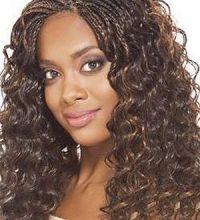 KAKEN AFRICAN HAIR BRAIDING - 6307 Plaza Rd | Suit E ...