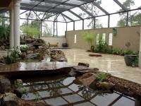 Backyard Creations in Orange Park, FL 32073 ...