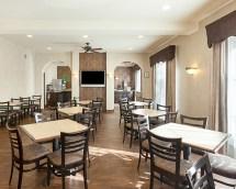 Gateway Inn Lackland AFB