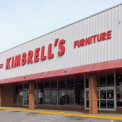 Sofas On Credit For Unemployed Leopard Sofa Cover Kimbrell 39s Furniture In Lenoir Nc 828 758