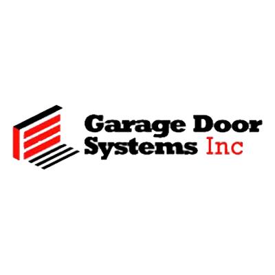 Garage Door Openers Garage Cabinets Wiring Diagram ~ Odicis
