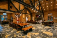 The Tile & Stone Design Center, Ashland Oregon (OR ...
