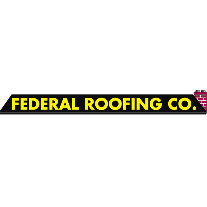 Federal Roofing Co in Fort Wayne, IN 46804