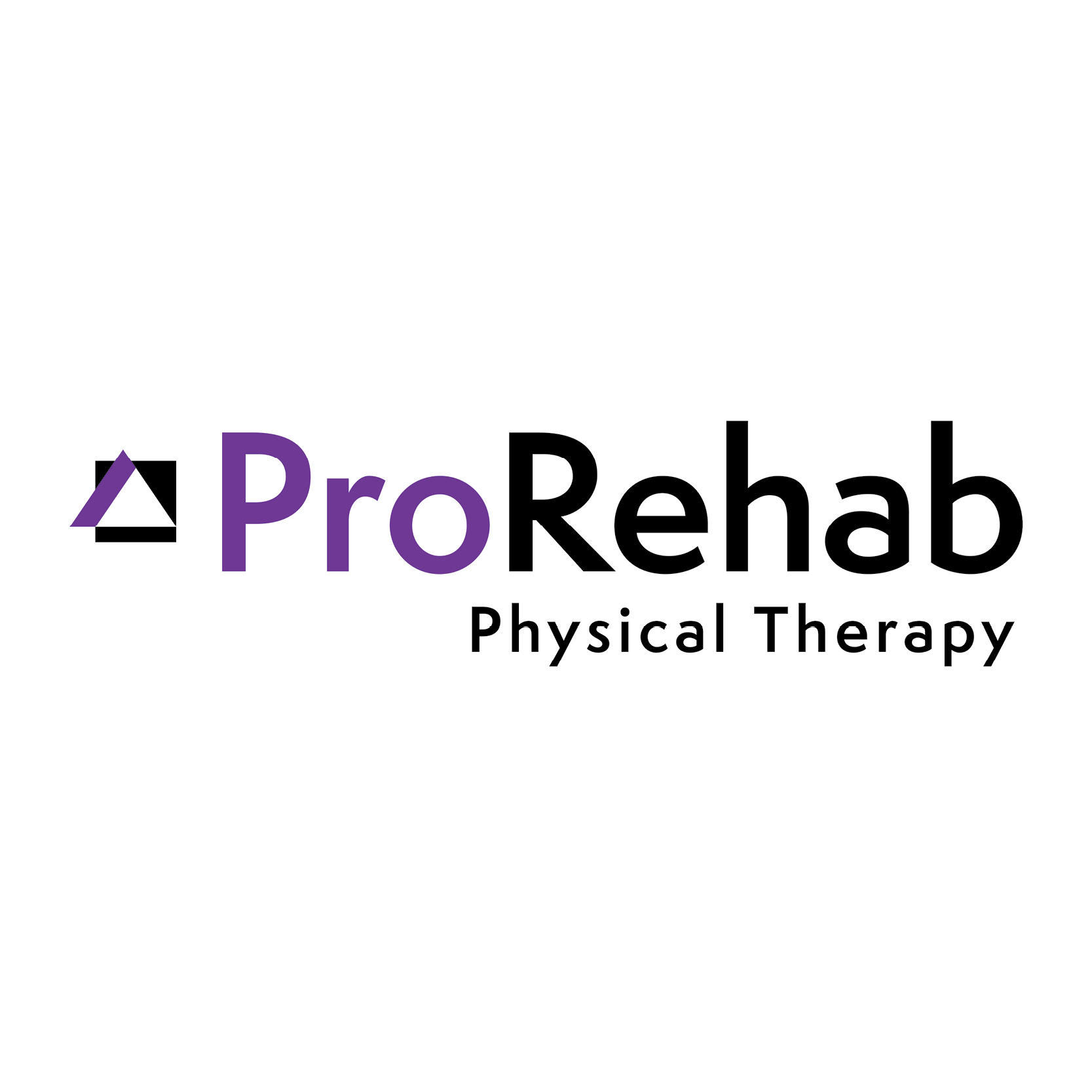 ProRehab Physical Therapy 3630 Brownsboro Road Louisville
