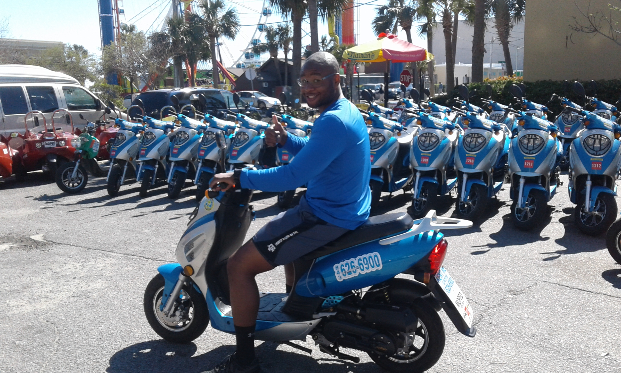 wheelchair hire york plus size beach chairs scooter rental of myrtle coupons near me in