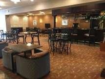 DoubleTree by Hilton Hotel Birmingham Al